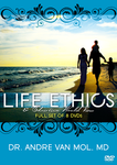 Life Ethics & Christian World View DVD Set