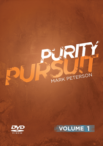 Purity Pursuit