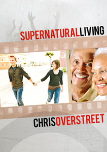 Supernatural Living
