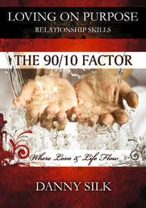 The 90/10 Factor