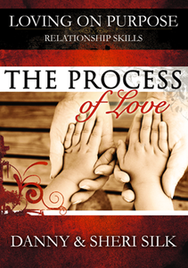 The Process of Love
