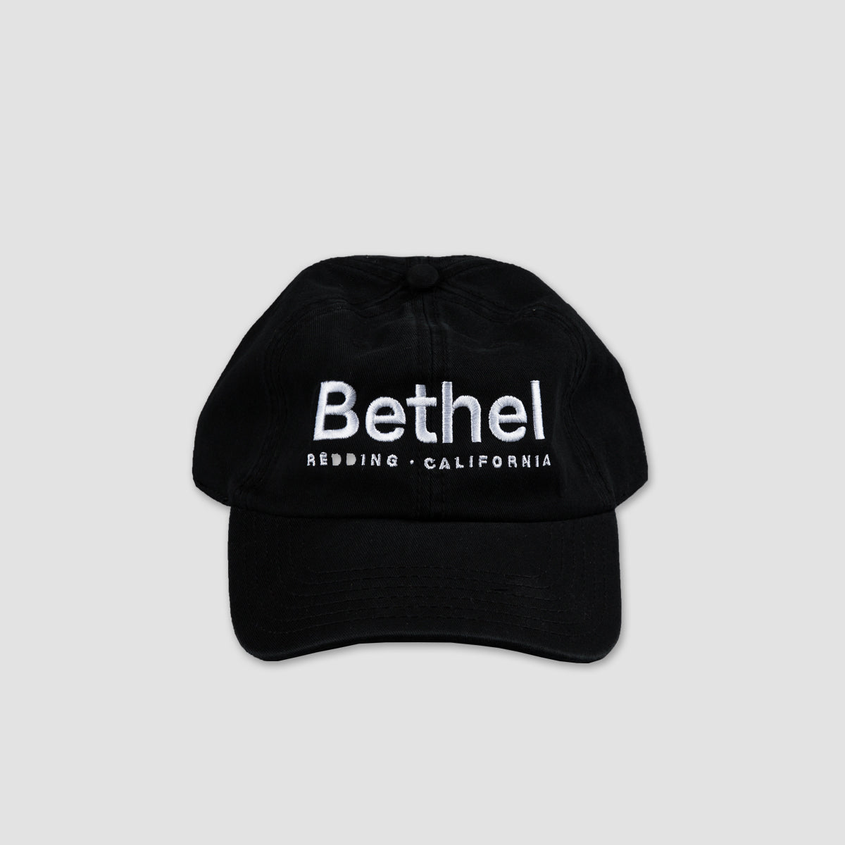 Bethel Redding Hat