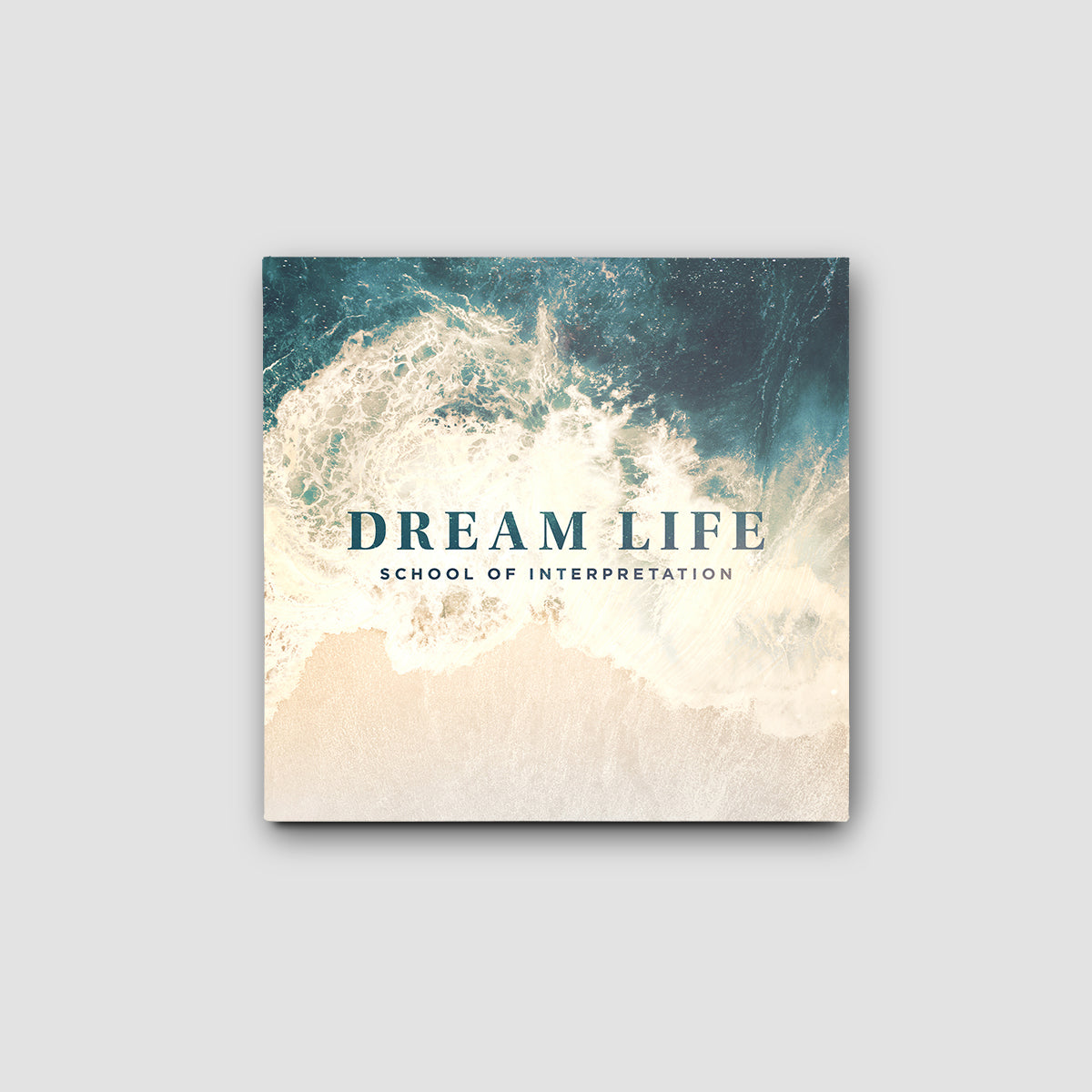 Dream Life School  3/18 Full Set mp3