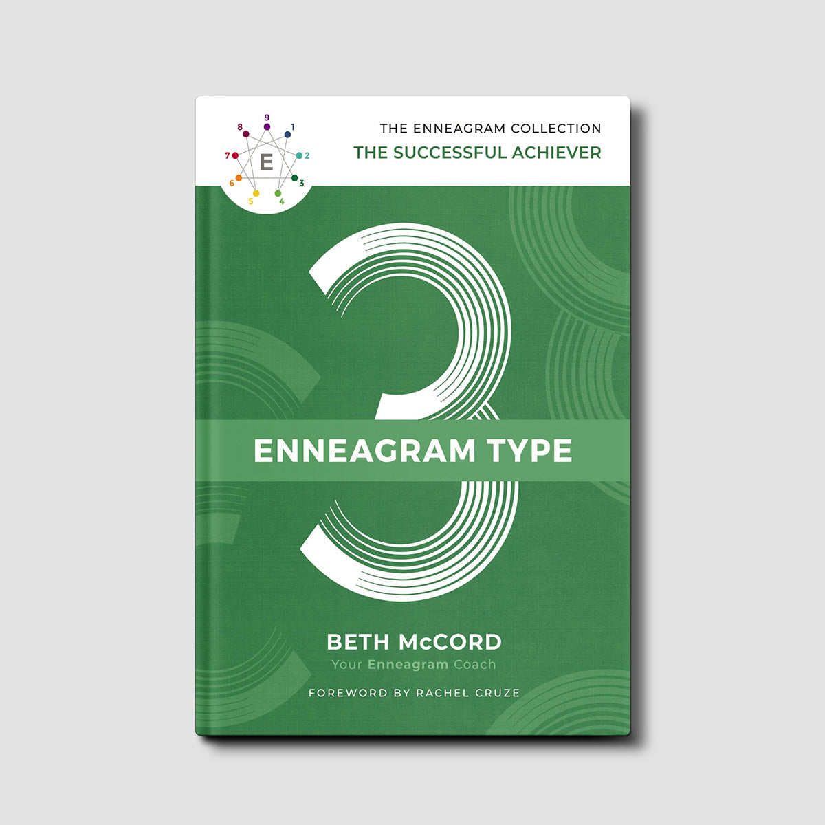 The Enneagram Type 3: The Successful Achiever