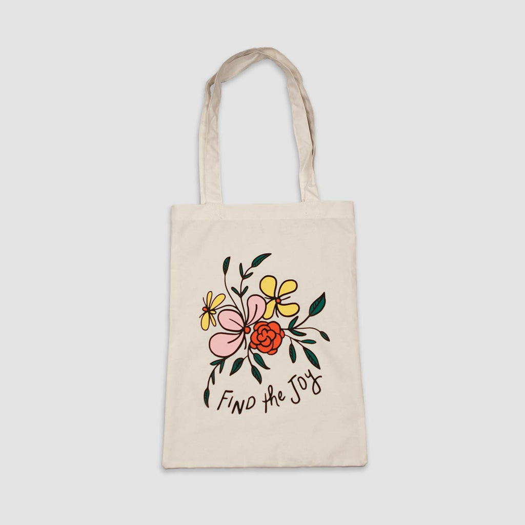 Find the Joy Tote