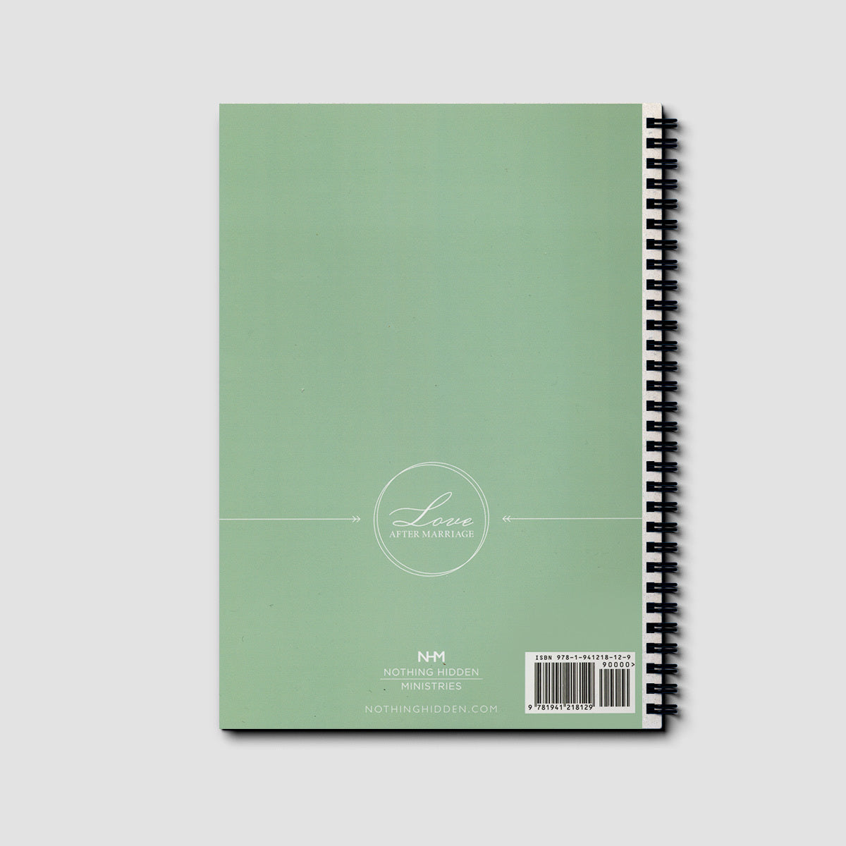 LAM 2 Workshop Workbook