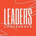 Leaders Conference 2018