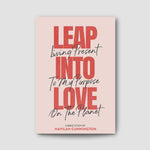 Leap Into Love
