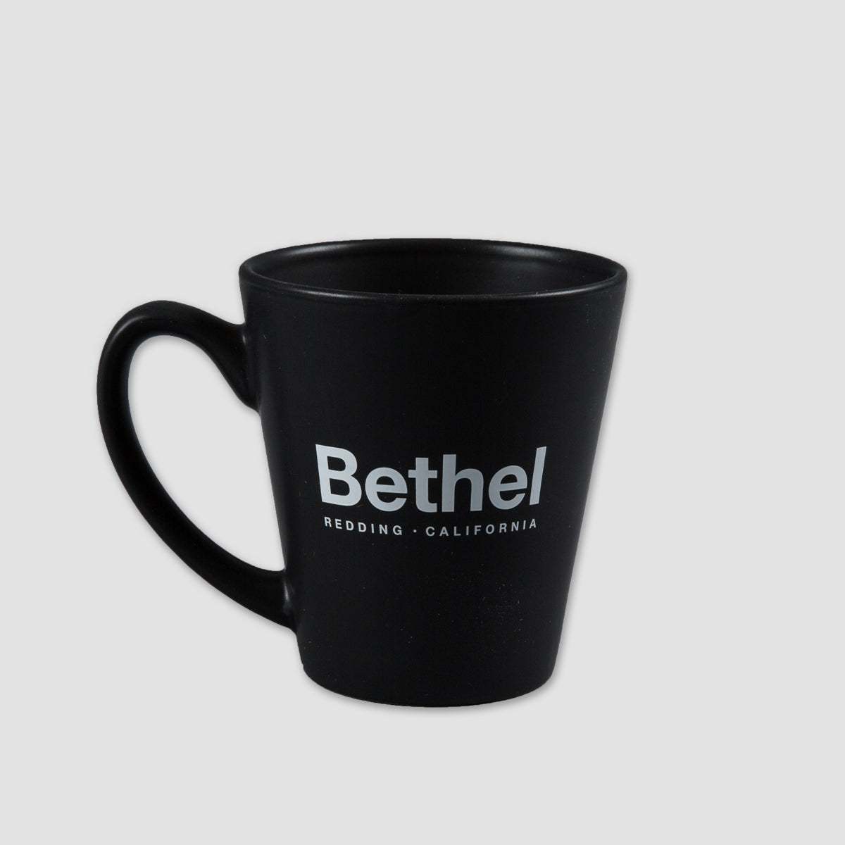 Bethel Redding Mug
