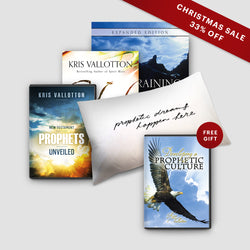 Prophetic Lifestyle Bundle
