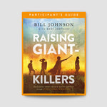 Raising Giant Killers