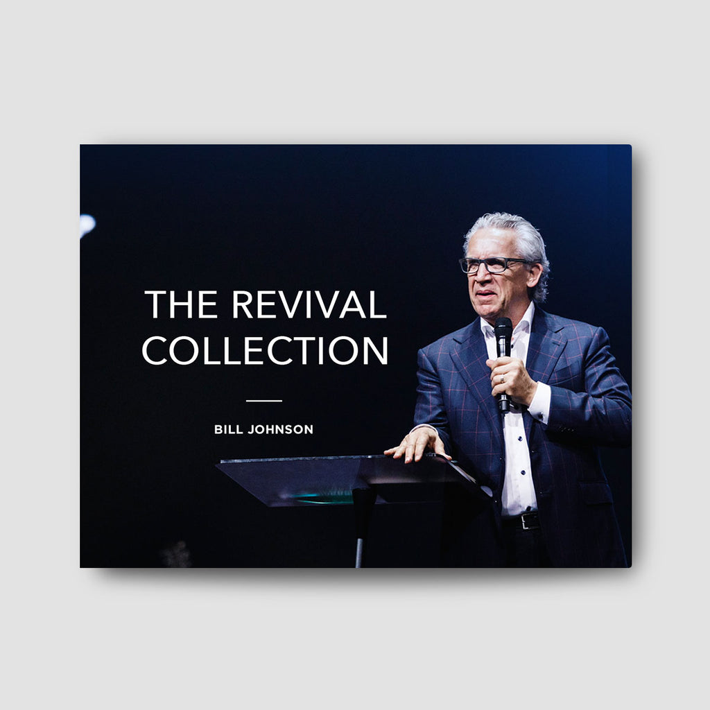 The Revival Collection