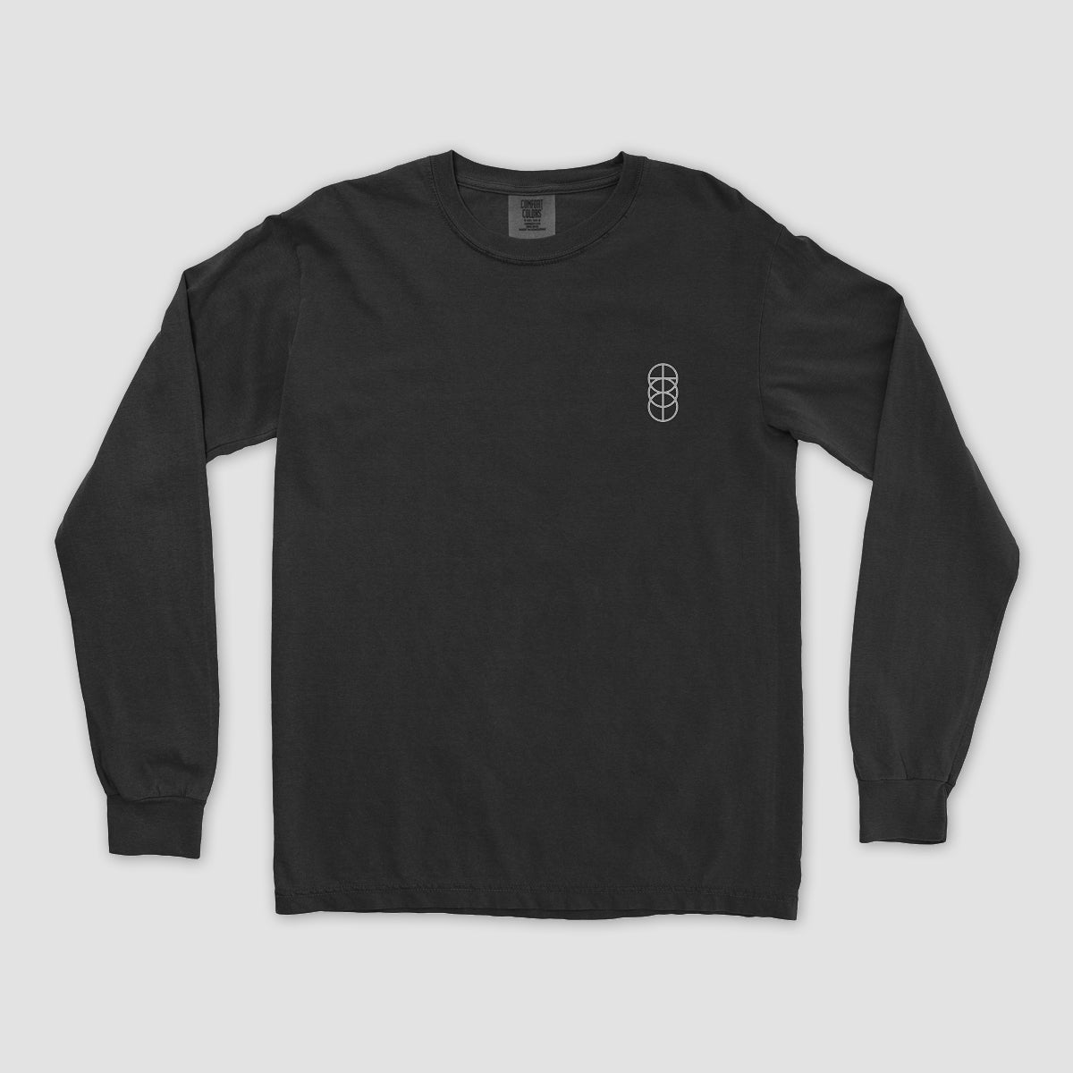 Revival Long Sleeve Tee
