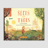 Seeds and Trees
