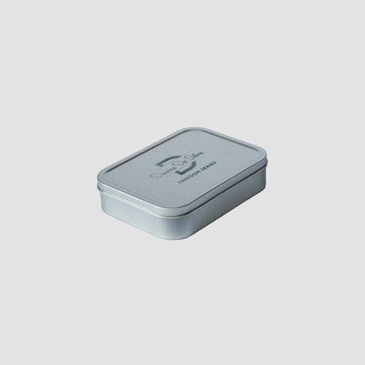 Freedom Series Flash Drive