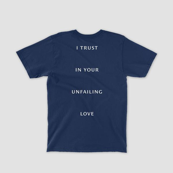 Unfailing Love Bundle