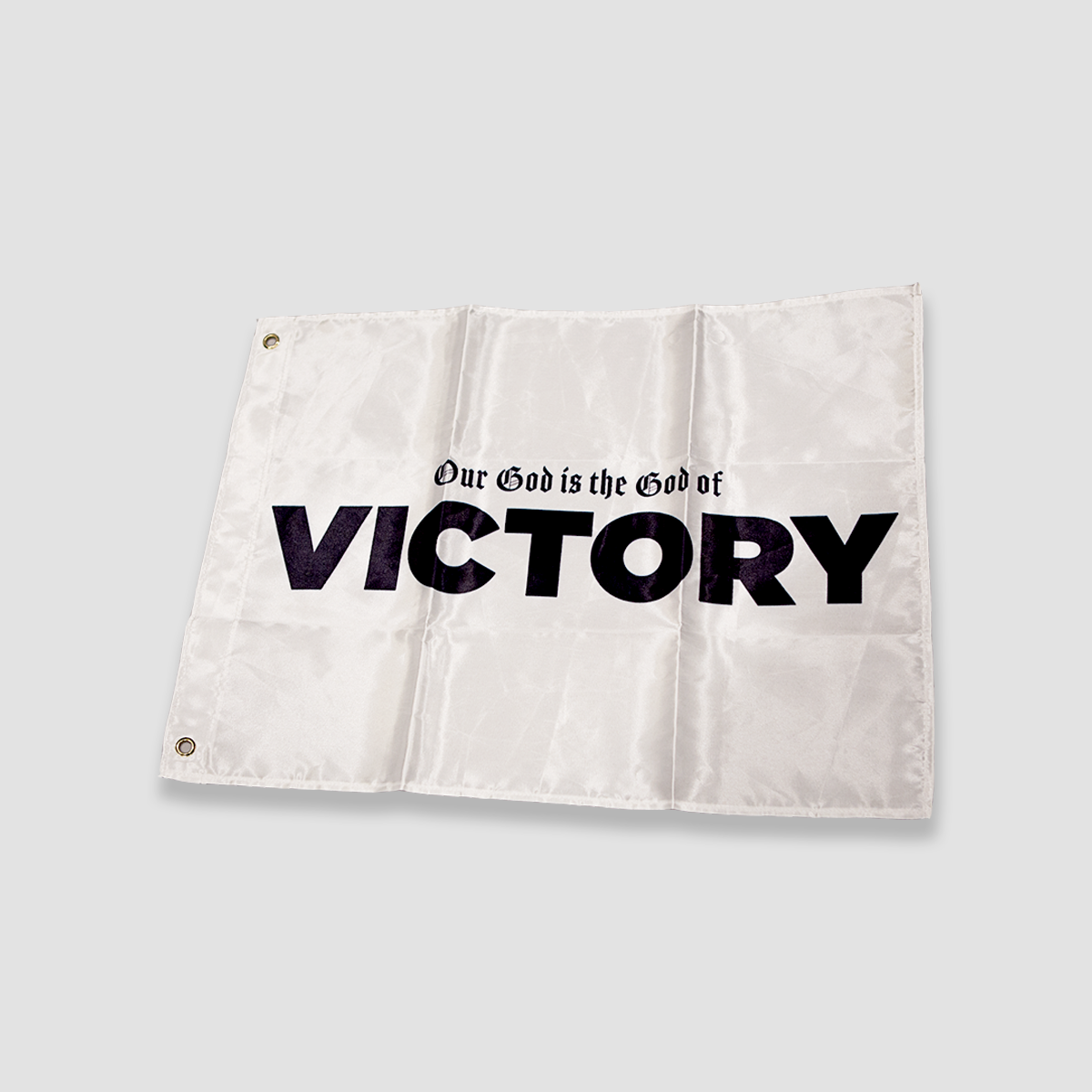 OH Victory Flag