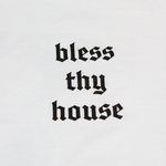 Bless Thy House Tee