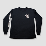 OH Victory LS Tee