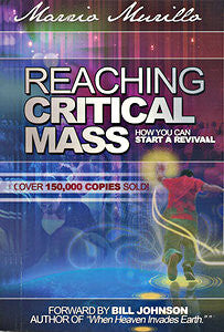 Reaching Critical Mass
