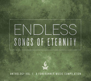 Endless Songs of Eternity