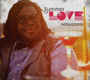 Summer of Love (Deluxe)