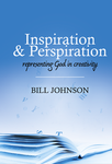 Inspiration & Perspiration: Representing God in Creativity
