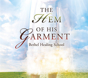 The Hem of His Garment Highlights