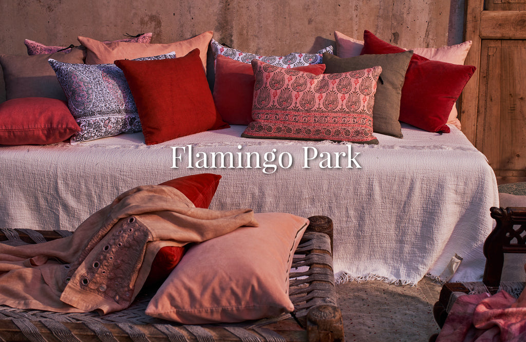 https://lodemanuela.com/collections/flamingo-park