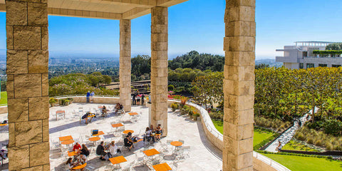 getty-center