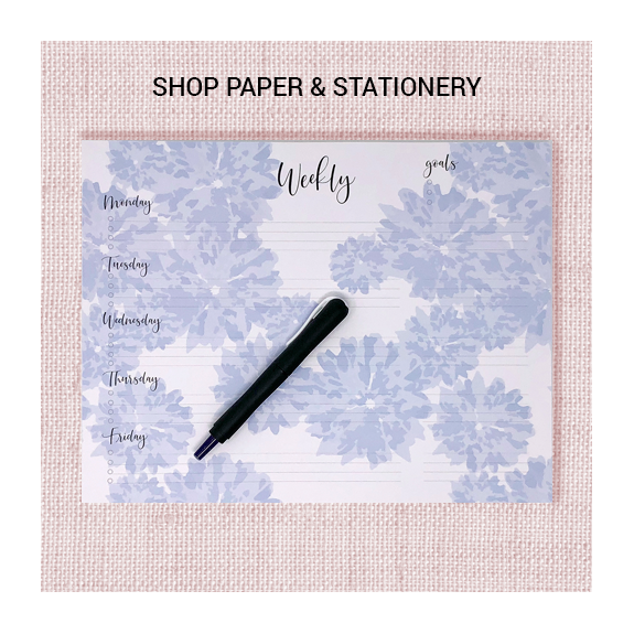 files/FI_Paper_Stationery_top_row_90aff97d-2fa4-4604-ba05-20f3454f9e1e.png