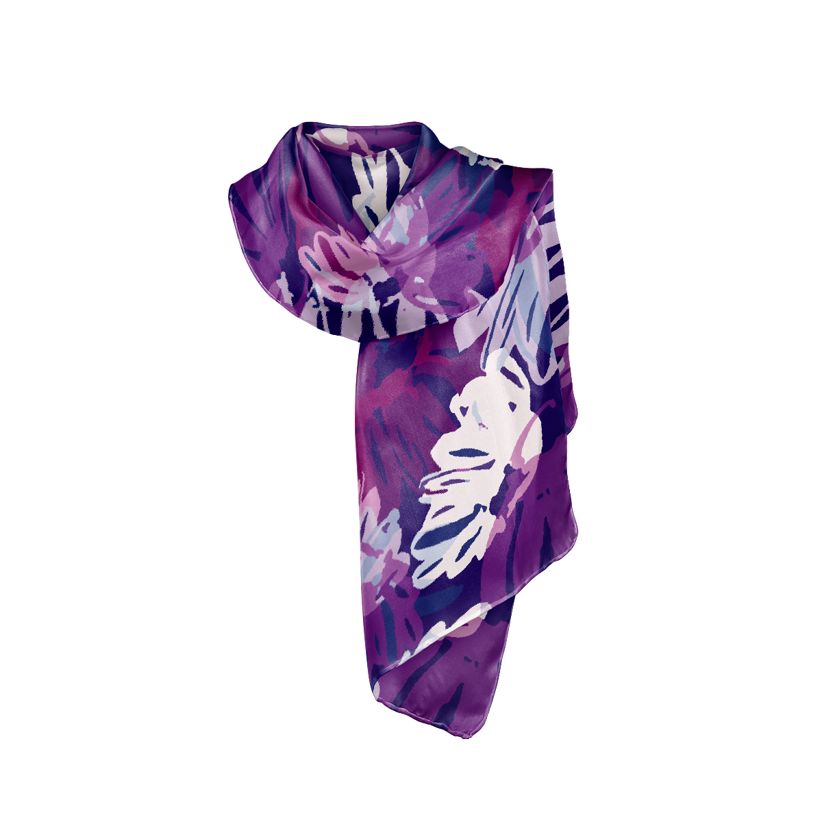 Gleam Collection: Scarf