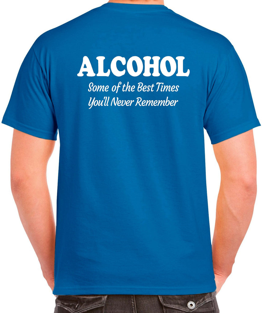 c6f26264 ... Funny Beer Drinking Shirts - Party Tees - Our T Shirt Shack ...