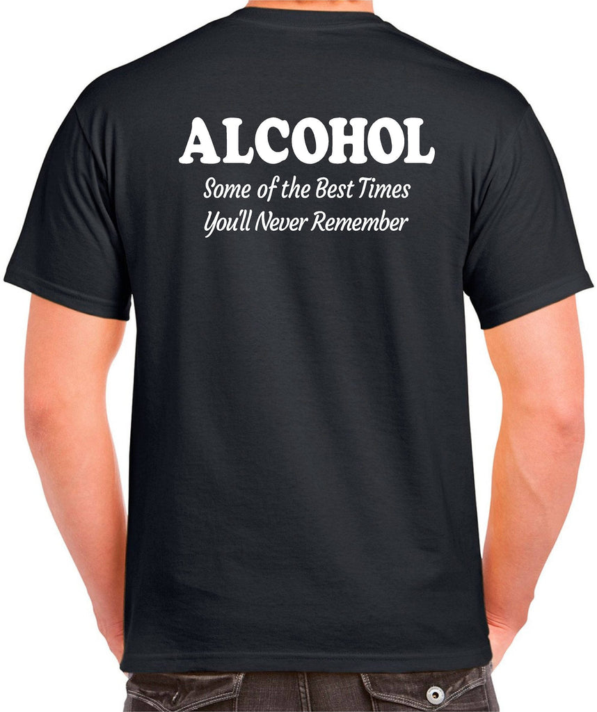 fdcf4aad Funny Beer Drinking Shirts - Party Tees - Our T Shirt Shack