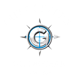 Outfitters Guide Gear
