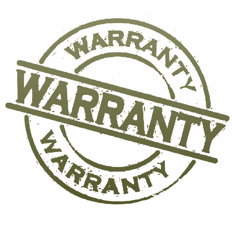 Tactacam Extended Warranty