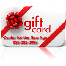 Gift Card Deal - $50.00 Gift Card plus $10.00 Gift Card