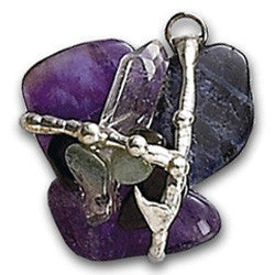 Weight Loss Amulet