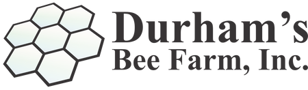 Durhams Bee Farm