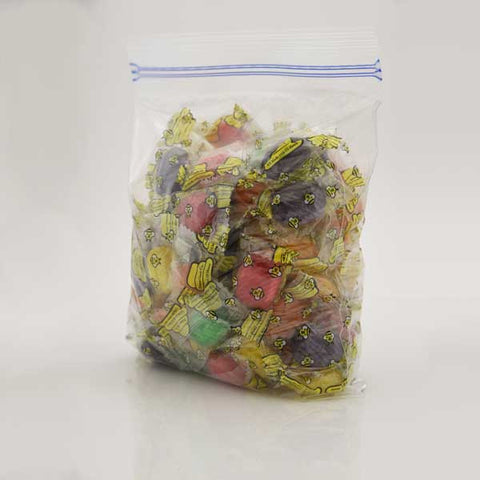 Honey Candy 1lb Plain Bag