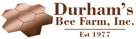 Durham's Bee Farm Gift Card