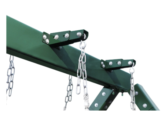 Adjustable Glider Brackets by Gorilla Playsets
