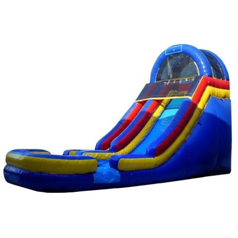 18H-Classic-Commercial-Inflatable-Slide-Wet-Dry