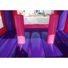 Image of 14' Pink Commercial Bounce House