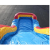 Image of Rainbow Castle Module Combo Wet n Dry