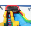 Image of Commercial Bounce House Complete Package