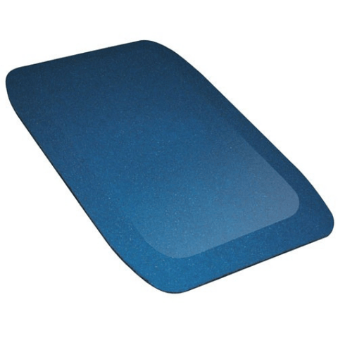 Kidwise Fanny Pads Blue