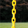 Image of Gorilla safety swing chain