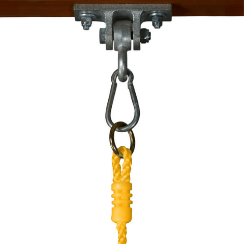 Gorilla Infant Swing Hooks