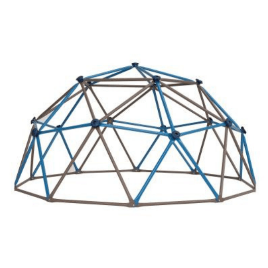 Lifetime 9ft Climbing Dome